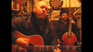 Video Radical Face -  Letters Home -  Songs From The Shed download MP3, 3GP, MP4, WEBM, AVI, FLV Agustus 2017