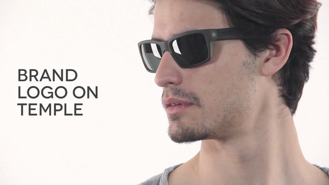 2292d864f3e Von Zipper Fulton Sunglasses Review