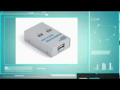 Vista drivers for mustek 1248ub - Office Equipment & Supplies