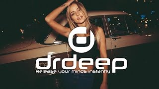 Download Miraux feat. Kimber Hernandez - I Want My Heart Back (Miraux Remix) Mp3 and Videos