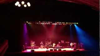 BAM LAHIRI - Kailash Kher LIVE Concert in Leicester