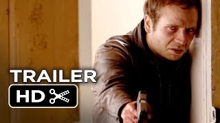 13 sins official trailer 1 2014 mark webber horror thriller movie hd