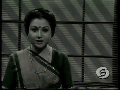 Shobhna Jagadish
