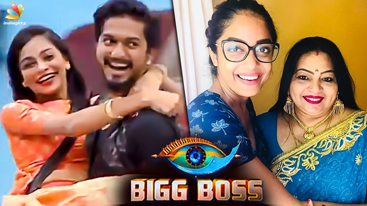 Freeze Task Started | Bigg Boss 3 Tamil Today Promo | Mugen Rao, Losliya, Sandy