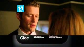 "Glee Season 4 episode 4 Promo ""The Break Up"" (HD)"