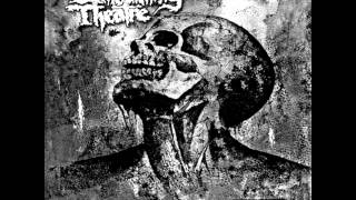 "Embalming Theatre - Split 7"" w/ Tersanjung13 [2013]"