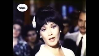 """Lolita Torres - Лолита Торрес - """"La nave del olvido"""" - Joven, viuda y estanciera ( 1970 )"""