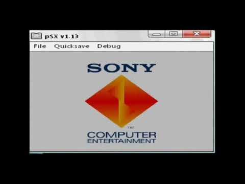 how to get bios for psx emulator