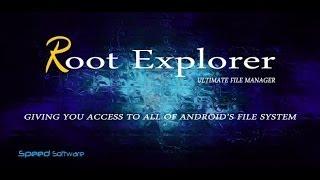 видео Создание карты сайта XML - онлайн и при помощи полезных программ