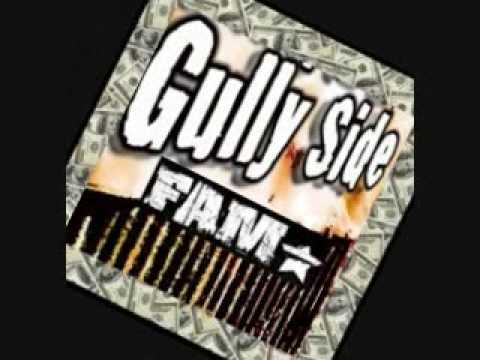 ***NEW***Money~Maine Feat. Phanese- Gully$ide Fam Freestyle*(where the cash at instrumental)