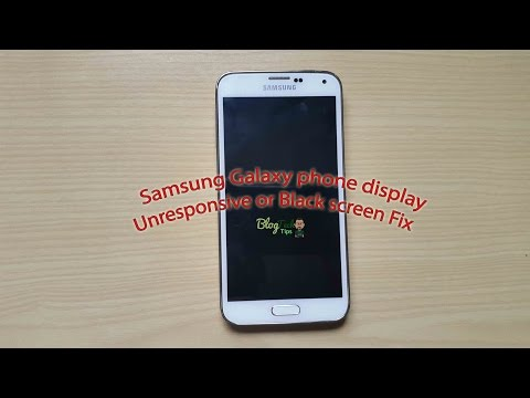 samsung-galaxy-s3,s4,s5-phone-display-unresponsive-or-black-screen-fix