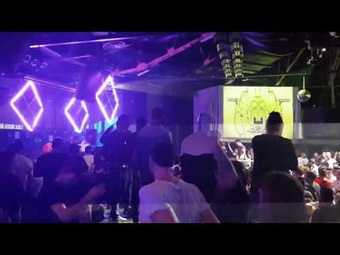 TNTKama§utra - Tatanka in concert 2018