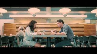 The Vow - Trailer (Channing Tatum Intro) - In Cinemas 10th February