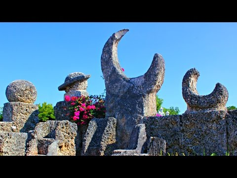 Solving the Puzzle of Planer Corner in Coral Castle