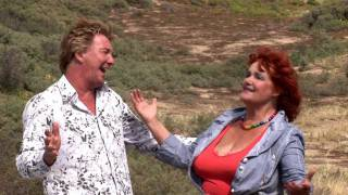 Dario & Imca Marina -