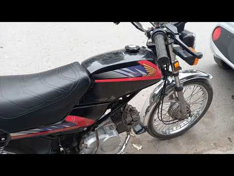 Honda win 100 giá rẻ và đẹp xem xe tại Việt Yên Bắc Giang