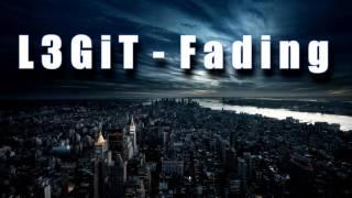 L3GiT - Fading (Alan Walker Style)