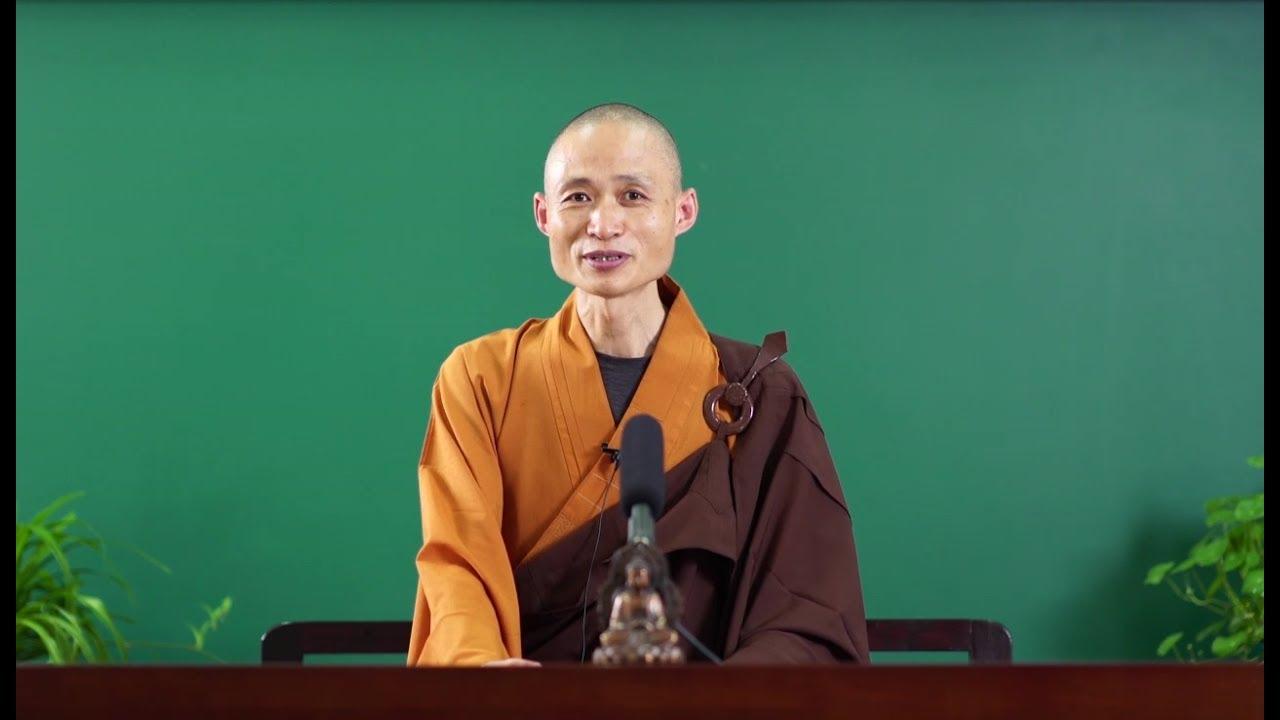 《安樂集》講記08 #淨宗法師 - YouTube