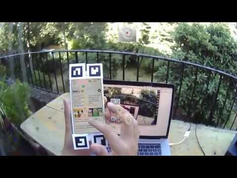 Adding mobile eye-tracking to your usability studies  A step