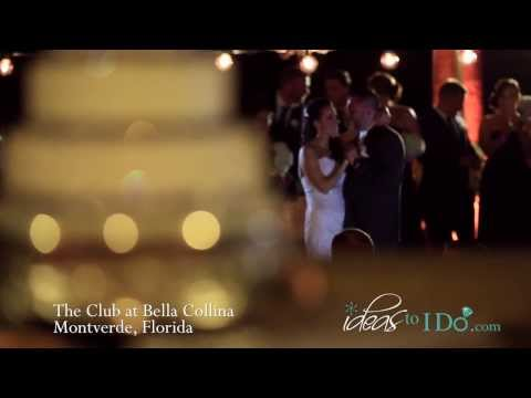 venues---the-club-at-bella-collina