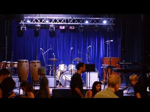 School of Rock Fairfield Live!