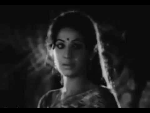 Devi Nin Chiriyil Kuliro Paaloliyo ..!! (Mini Anand)