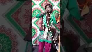 Karajgi bhoramma Dollin pada(1)
