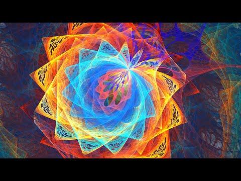 528 Hz ⁂ ACTIVATE SELF HEALING & Positive Transformation | Solfeggio Sleep Music