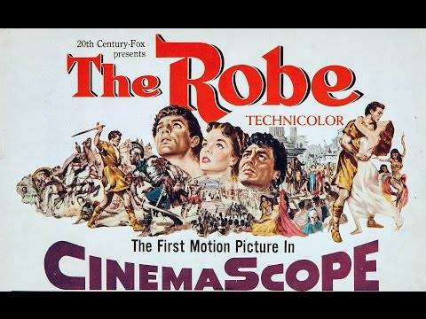 Jean Simmons  Top 30 Highest Rated Movies