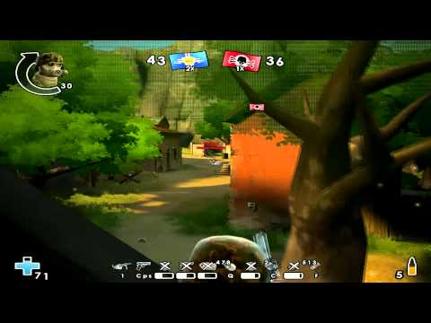 [Gameplay] ROYAL Commando WITHOUT COMMENTARY - Lvl.30 # VV (1500, 10-2) [#4]