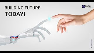 National Technology Day - With Every Remarkable Innovation, Let's Celebrate the Future of Technology