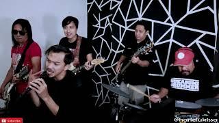 DEWA 19 - Kamulah Satu satunya (live band cover by Limitless Music)