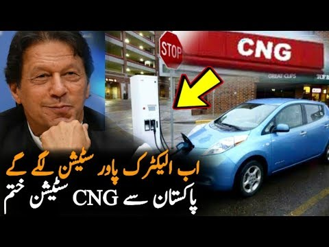 Electric Cars 2019 Policy In Pakistan || Electric Cars In pakistan 2020
