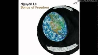 Nguyên Lê - Songs of Freedom - Eleanor Rigby