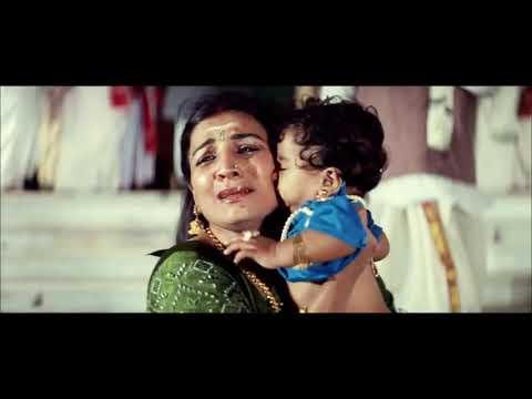 Vidukathaiya Full Song  - Muthu Tamil Movie Songs |  | Rajinikanth | AR Rahman