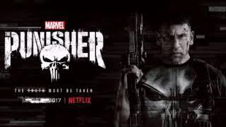 Baixar Metallica - One (Audio) [MARVEL'S THE PUNISHER - 1X01 - SOUNDTRACK]
