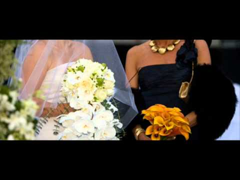cantecul nasei nunta la olteni