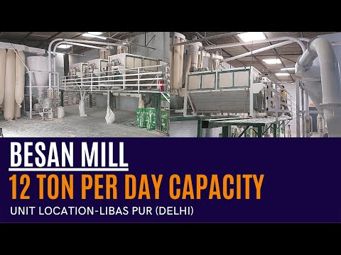 besan-plant-(gram-flour)-by-gelong-industries-8800341233