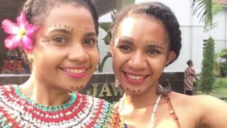 Doto Tanah Merah - Lagu Daerah Papua - Sau Mabu - Stafaband