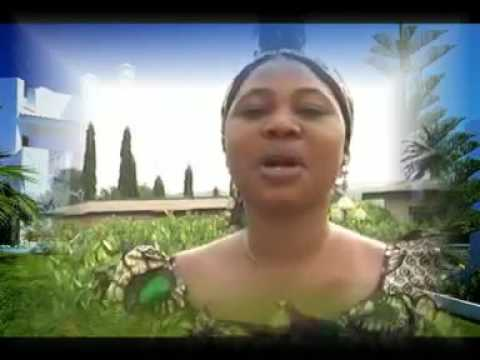 Download IGALA MUSIC VIDEOS || HAJIYA ECHI