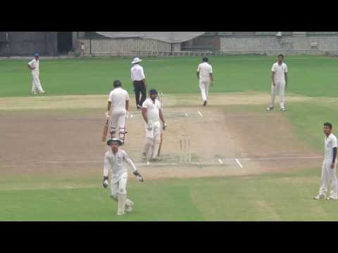 DELHI COLTS VS SUPERSTARS (PART1)
