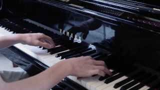 The Hobbit - Piano Medley - Original Piano Arrangment