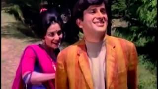 Likhe Jo Khat Tujhe Woh Teri Yaad Mein  HD 1080P