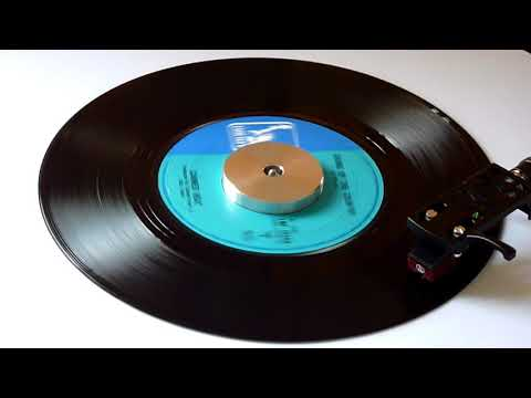 Canned Heat - Going Up Country - Vinyl Play
