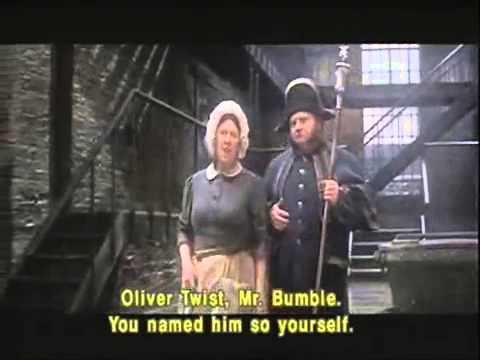 Oliver ! Oliver ! - Oliver ! - Lionel Bart