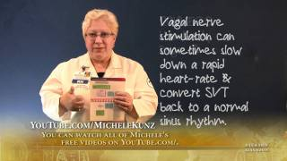 Tachycardia Update for 2011