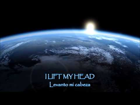 Bag RaidersShooting Stars Subtitulada al Español+Lyrics