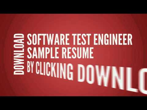 Student essay examples writing more then to which - Ingage how to - aoc test engineer sample resume