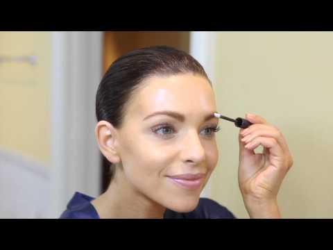 Revitalash Revitabrow Advanced Eyebrow Conditioner