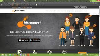 Hướng Dẫn Nạp Tiền Vào Tài Khoản Remitano Từ Ngân Hàng Vietcombank